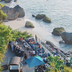 Rock Bar Bali User Photo