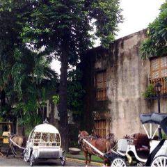 Aduana User Photo