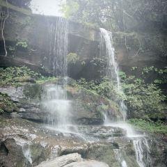 Yupingshan Resort User Photo