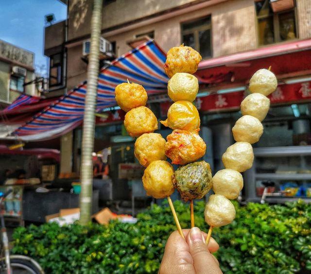【長洲一日遊】長洲度假8大打卡景點、美食全攻略+長洲酒店推介
