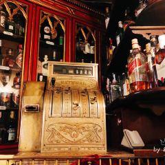 Restaurante Botin User Photo