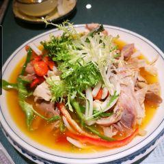 第九味椒麻雞(南湖北路店)用戶圖片