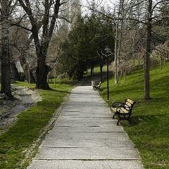 Genclik Park User Photo
