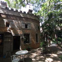 The Nesbitt Castle User Photo