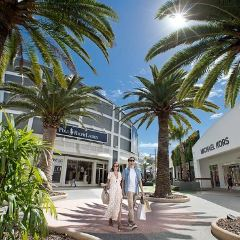 Harbour Town Visitor Information and Booking Centre User Photo