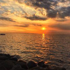 Manila Bay User Photo