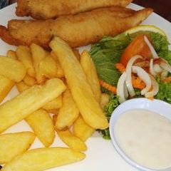 Scarborough Fish & Chips User Photo