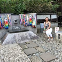 上野公園のユーザー投稿写真