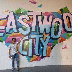 Eastwood City User Photo