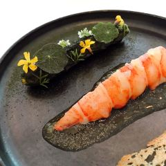 Restaurant André User Photo