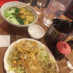 Dumplings Plus User Photo