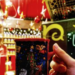Cologne Christmas Markets User Photo