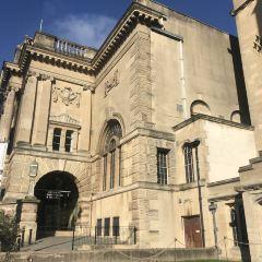 Bristol City Museum and Art Gallery User Photo