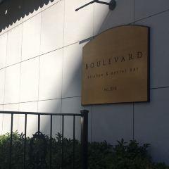 Boulevard Kitchen & Oyster Bar用戶圖片