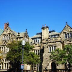 The Castle at Boston University用戶圖片