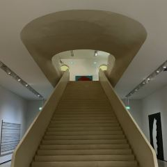 Städel Museum用戶圖片