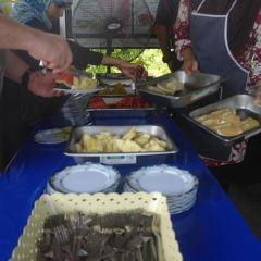 MARDI Langkawi Agro Technology Park User Photo