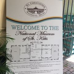 National Museum User Photo