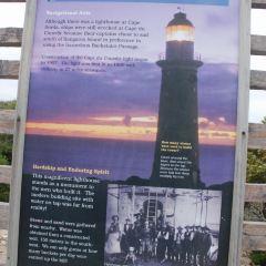 博達角燈塔用戶圖片