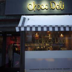 Choco Deli用戶圖片
