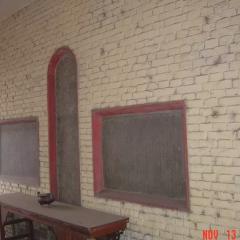 晉城古書院用戶圖片