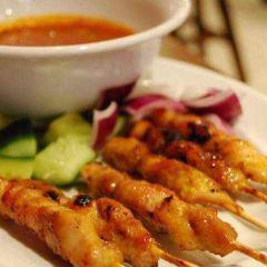 nafisah local food用戶圖片