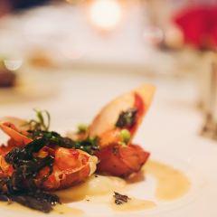 Restaurant Gary Danko User Photo