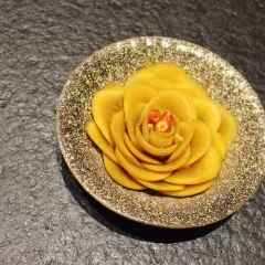 Four Seasons Liang Cang User Photo