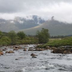 Mount Mulanje User Photo