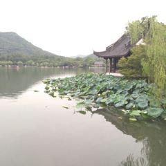 蘭陔別墅用戶圖片