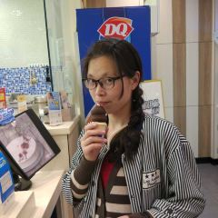 DQ(萬達店)用戶圖片