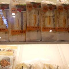 一鳴真鮮奶吧(昌國路店)用戶圖片