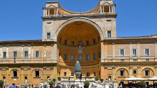 Museo del Cinema, Catania