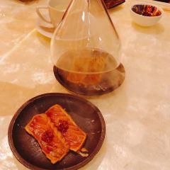 Daichan User Photo