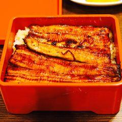 友榮鰻魚屋張用戶圖片