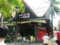 Steampunk Boracay by Bite Club Burgers User Photo