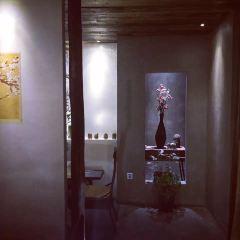 Na Lan Lou Private Kitchen Restaurant User Photo