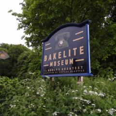Bakelite Museum User Photo
