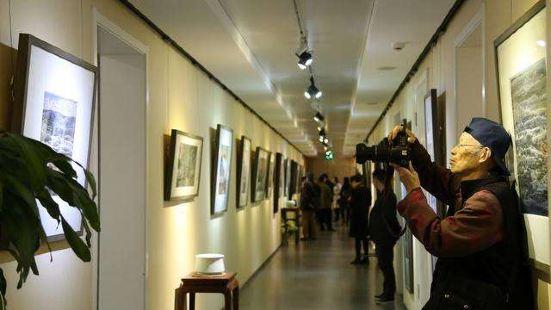 China International Showgood Art Museum