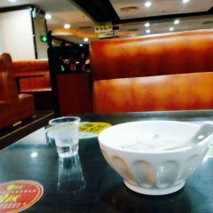 黃飛黃(君來悅分店)用戶圖片