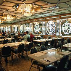 Versailles Restaurant User Photo