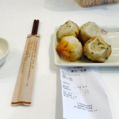 重慶渝宗府老灶火鍋用戶圖片