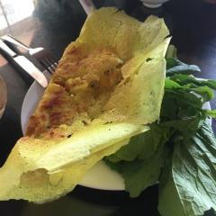 Huong Lai Restaurant User Photo