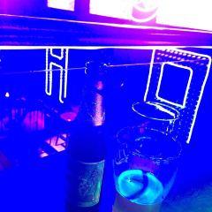 H9   BEER 進口啤酒超市體驗吧用戶圖片