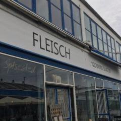 Fleisch用戶圖片