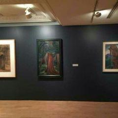 Museo de Arte Precolombino(MAP) User Photo