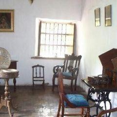 サトウキビ博物館のユーザー投稿写真