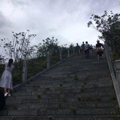 선농자선룽 동굴 여행 사진