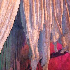 龍泉洞用戶圖片