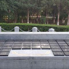 王肅公園用戶圖片
